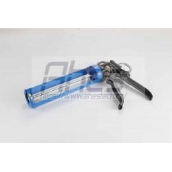 Powerflow™ Cartridge 310 modrá