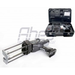 ElectraFlow™ Dual Ultra VBE600