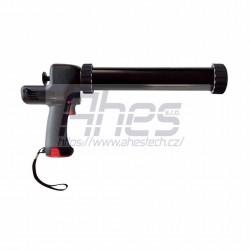 Acculight III M400