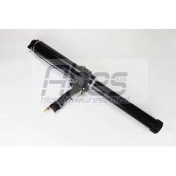 CSG II 600 MP