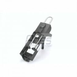 H248M DM2 200-30-100